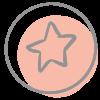 icon_stern